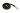 Koppel i läder med Limexhake 180cm